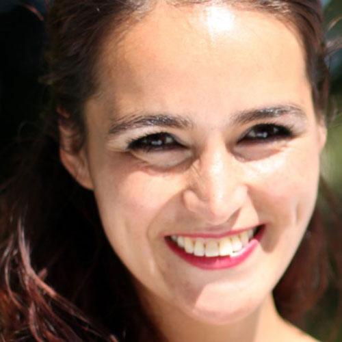 Maureen van Althuis
