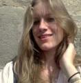 Jantine Huisman