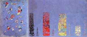 Ursus-Wehrli-Tidying-Up-Kandinsky