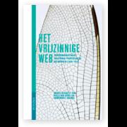 het-vrijzinnige-web