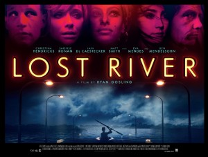 lost-river-poster1-300x227