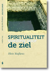boek-spiritualiteit-voeding-voor-de-ziel