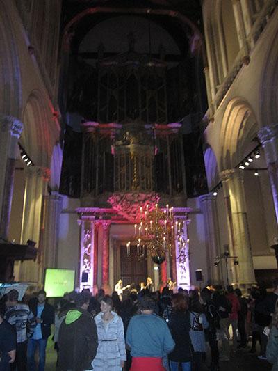 feest-nieuwe-kerk
