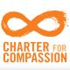 Handvest voor Compassie NL