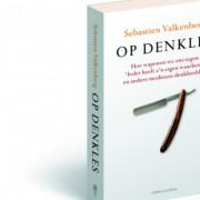 Op Denkles - Sebastien Valkenberg