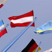 De staat en wereldburgerschap door Sharon Hagenbeek voor Zinweb.nl