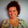 Barbara van der Meij de Bie