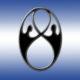Logo VVP Assen