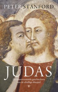 judas-cover