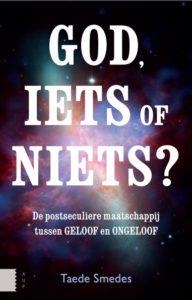 god_iets_of_niets_bron-tasmedes-nl