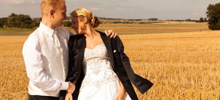 Lezing Communiceren in de liefde door Geert Kimpen