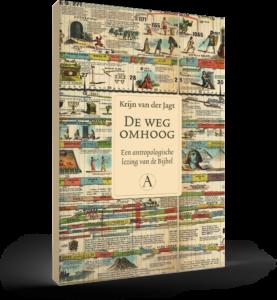 de-weg-omhoog-bron-debesteboeken-nl