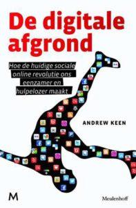 digitale-afgrond-andrew-keen-boek-cover-9789029086219