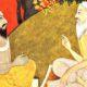 Lezing over de wijsheid van de Upanishads