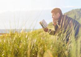 lezen, boek