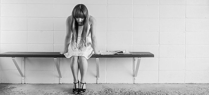 depressie, geloof