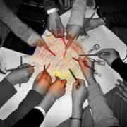 Recensie: De Verlichting als Kraamkamer - Zinweb